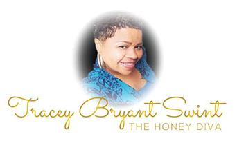 "Learn more about ""The Honey Diva"""